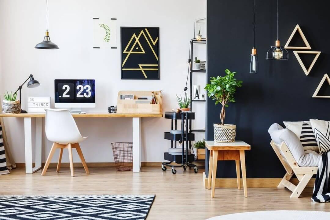 выкуп трехкомнатных квартир