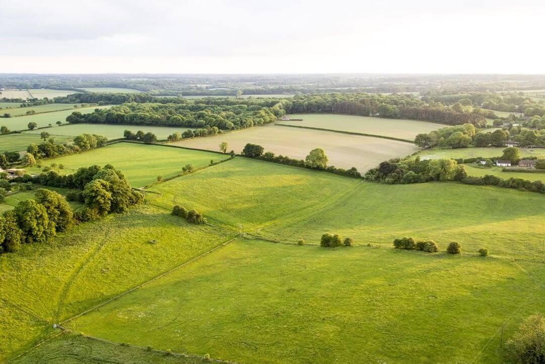 выкуп земли под сельхоз