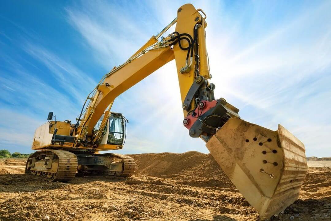 выкуп земли под строительство